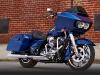 Harley Davidson - Gamma modelli 2015