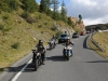 Harley-Davidson - Jeep
