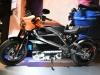 Harley-Davidson LiveWire - EICMA 2018