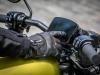 Harley-Davidson LiveWire - nuove foto