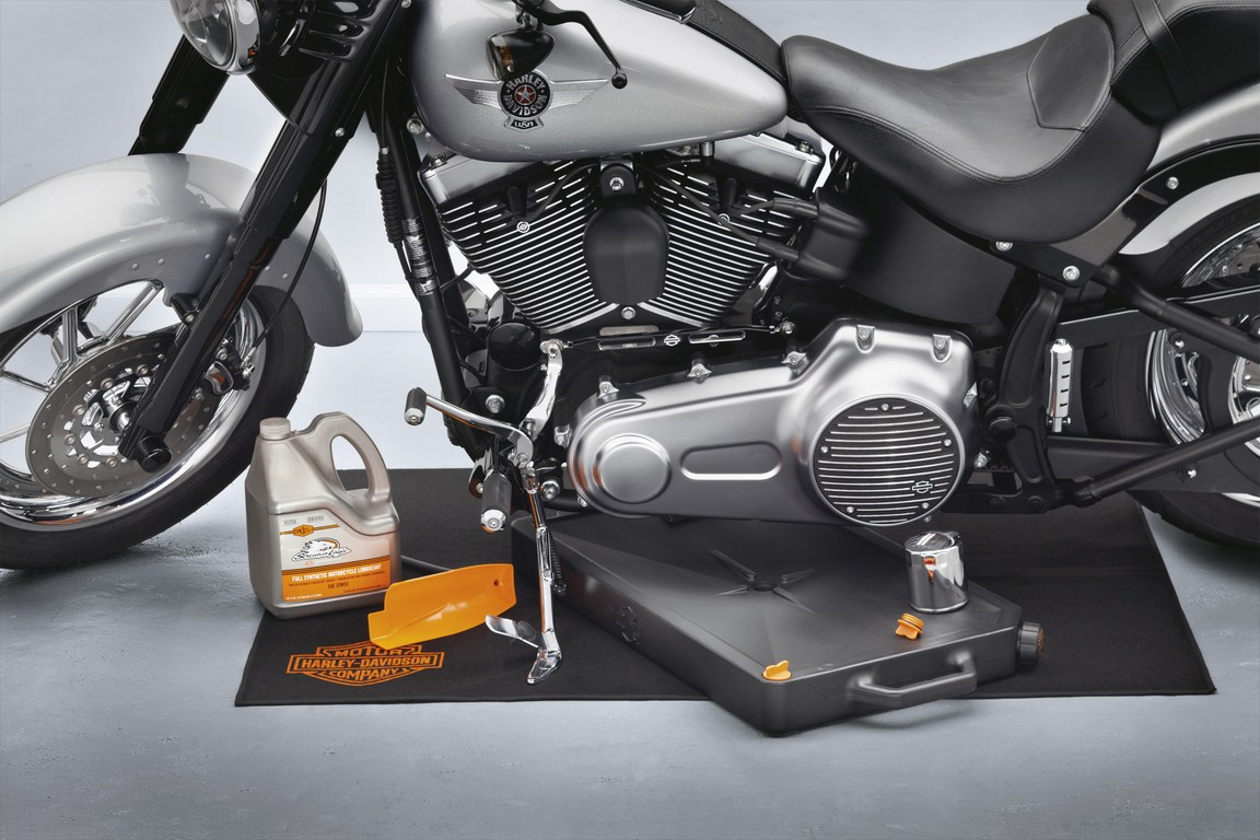 harley davidson motor accessories foto 1 di 3. Black Bedroom Furniture Sets. Home Design Ideas