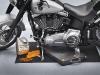 Harley Davidson Motor Accessories