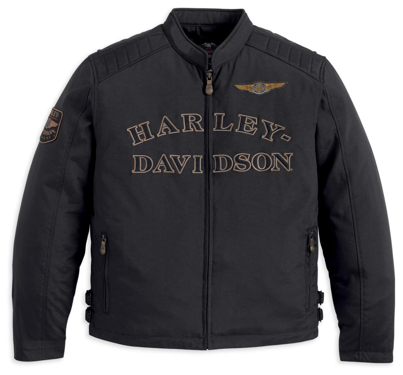 Bartels' Harley-Davidson® | Marina Del Rey, CA 90292 ...