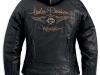 Harley-Davidson Motorclothes 2013