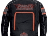 Harley-Davidson Motorclothes Core 2012 Collection