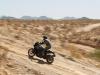 Harley-Davidson Pan America e Bronx - foto