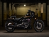 Harley Davidson - Pro Street Breakout 2016 e Low Rider S