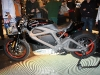 Harley Davidson Project LiveWire EICMA 2014