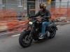 Harley-Davidson Softail Fat Bob - Prova su strada 2018