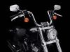 Harley-Davidson Softail Standard 2020 - foto