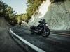 Harley-Davidson Sport Glide