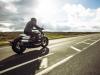 Harley-Davidson Sportster S - foto 2021