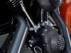 Harley-Davidson WEARECUSTOM - Foto ufficiali Dark Custom 2015