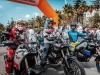 HAT Sanremo-Sestriere - foto 2019
