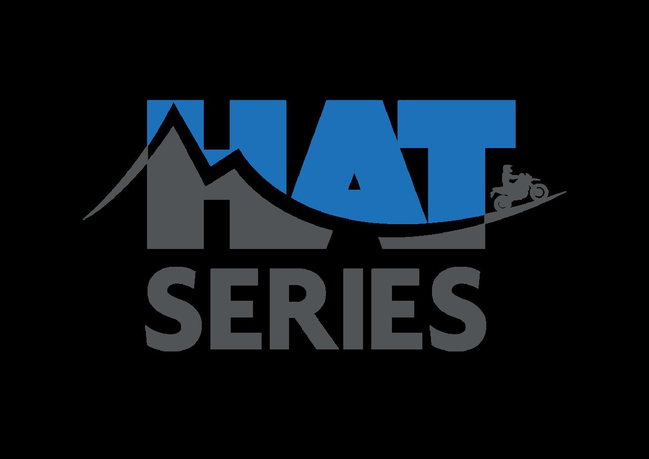 HAT Series - nasce Hat Sestriere Adventourfest