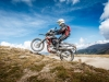 HAT Series - nasce Hat Sestriere Adventourfest