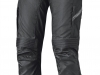 Held - giacca Lupo e pantalone Drax