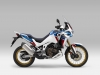 Honda - 400 milioni di mezzi a due ruote prodotti a livello globale