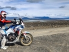 Honda Adventure Roads - programmata terza edizione