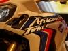 Honda Africa Twin MY 2016