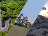 Honda - Africa Twin Tour 2020