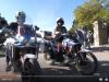 Honda Africa Twin Tours 2020 - immagini