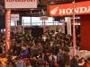 Honda al Motor Bike Expo 2018