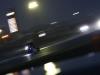 Honda alla 8 Ore di Suzuka - foto storiche