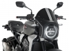 Honda CB 1000 R Neo Sports Caf� accessori Puig