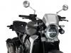 Honda CB 1000 R Neo Sports Café accessori Puig