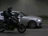 Honda CB 650 R - Prova su Strada