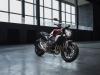 Honda CB1000R 2021 - foto