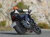 Honda CB1000R - Prova su strada 2018