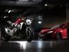 Honda CB1000R - Statiche e prova su strada 2018