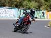 Honda CB125F 2021 - foto