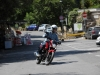 Honda CB125F MY2017 Primo Contatto
