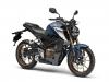 Honda CB125R 2021 - foto