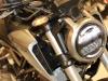 Honda CB125R - EICMA 2017