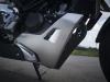Honda CB125R - Prova su strada 2018