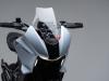 Honda CB4 X Concept - foto
