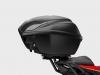 Honda CB500F CB500X e CBR500R 2022 - foto
