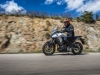 Honda CB500X MY2016 - Prova su strada