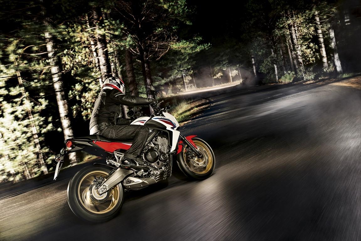 Фото мотоцикла homa f5 4 фотография