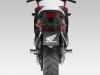 Honda CB650F e CBR650F
