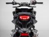 Honda CB650R 2019 - foto