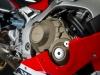 Honda CBR1000RR Fireblade e Fireblade SP - Prova in pista 2017