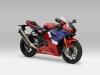 HONDA CBR1000RR-R FIREBLADE SP 2020