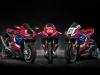 Honda CBR1000RR-R Fireblade SP e sportiva per British Superbike