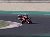 Honda CBR1000RR-R Fireblade SP in pista