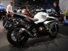 Honda CBR500R - EICMA 2018